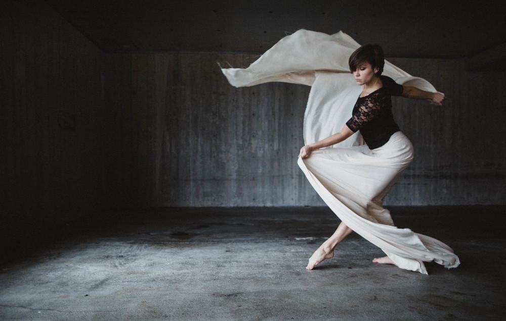 dance-002.jpg