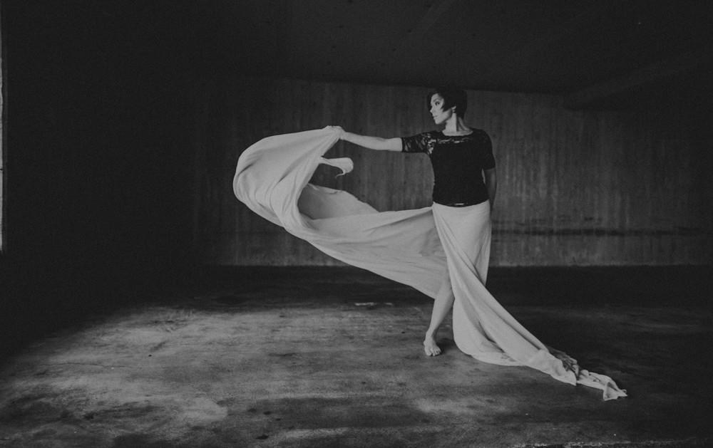 dance-006.jpg
