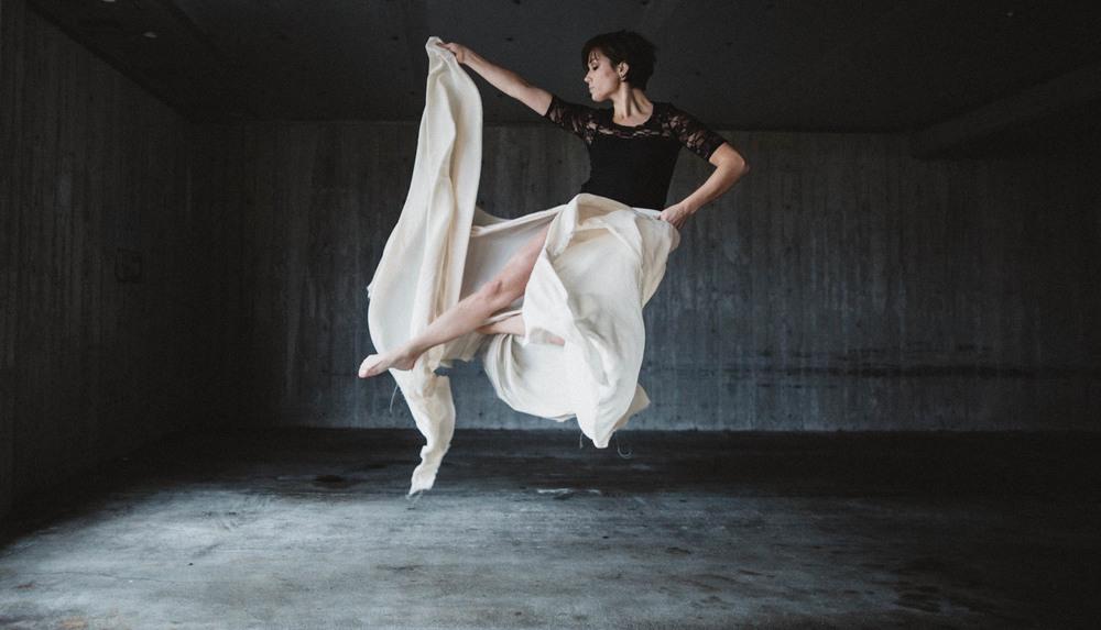 dance-007.jpg