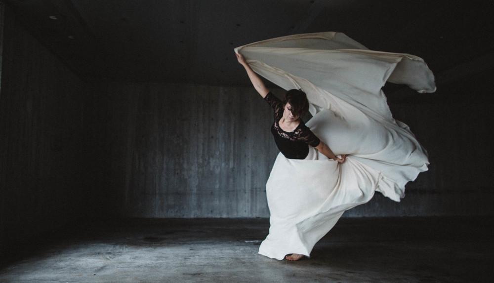dance-008.jpg