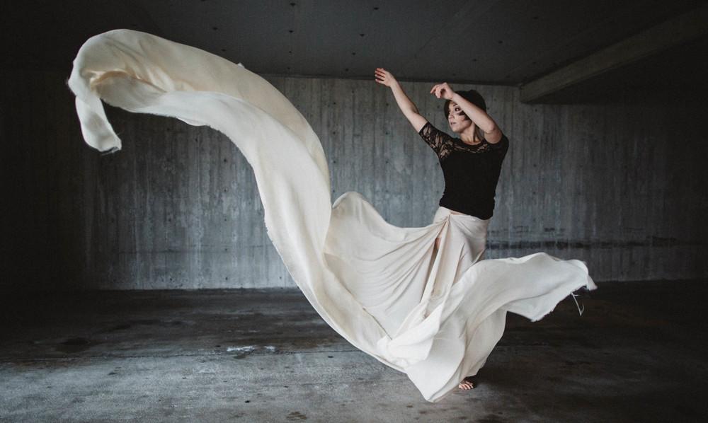 dance-009.jpg
