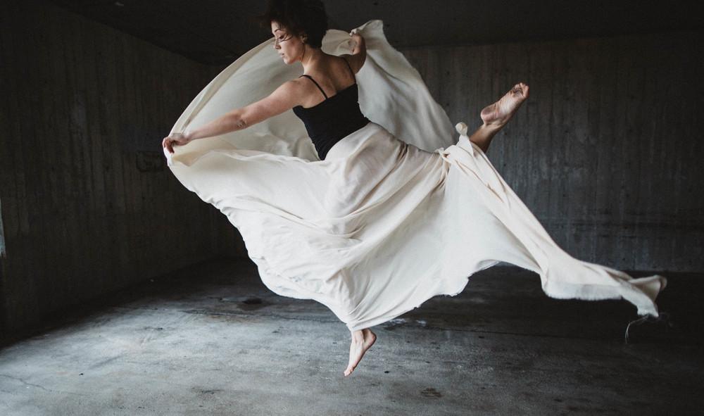 dance-010.jpg