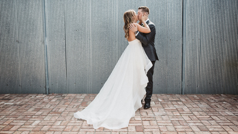 Denver Wedding Photographer-006.jpg