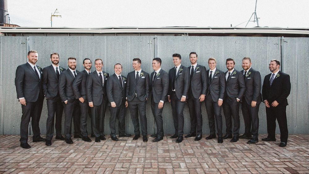Denver Wedding Photographer-009.jpg
