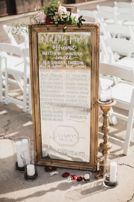 Denver Wedding Photographer-011.jpg