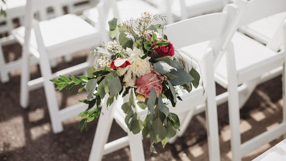 Denver Wedding Photographer-012.jpg
