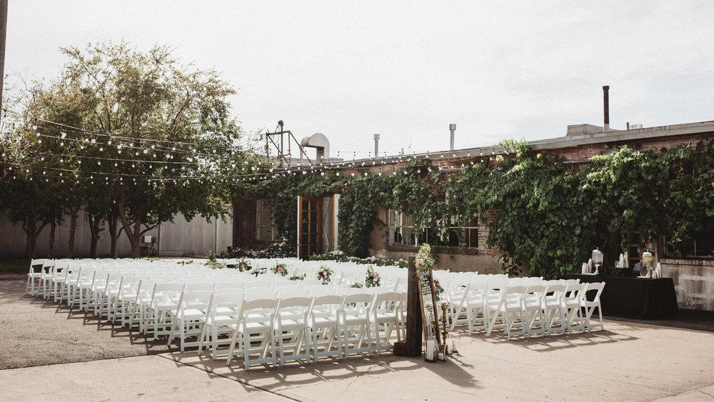 Denver Wedding Photographer-014.jpg