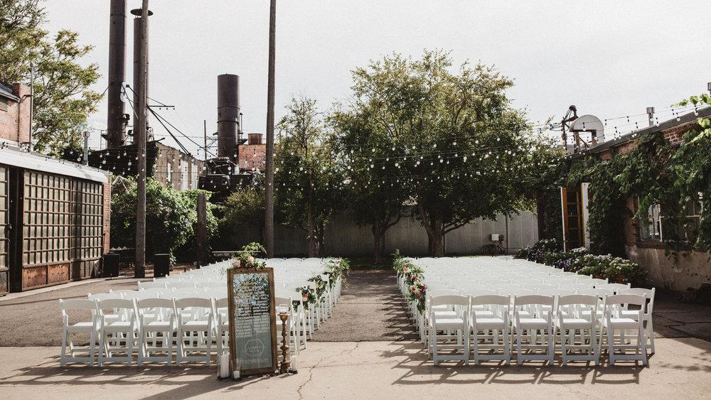 Denver Wedding Photographer-013.jpg