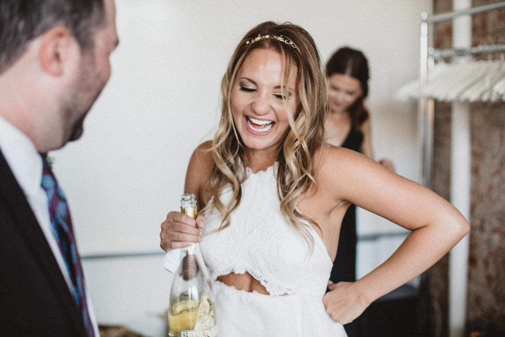 Denver Wedding Photographer-017.jpg