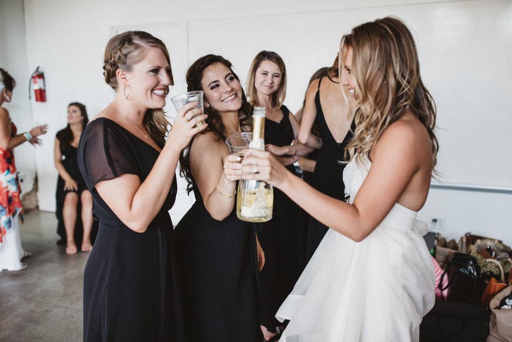 Denver Wedding Photographer-018.jpg