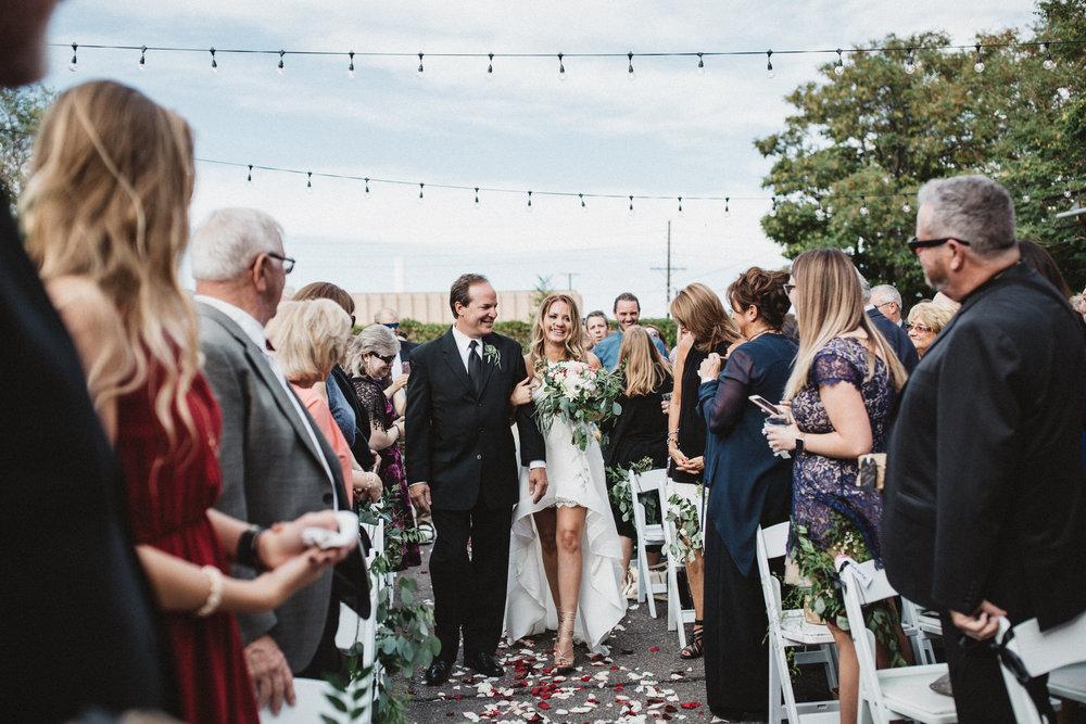 Denver Wedding Photographer-023.jpg