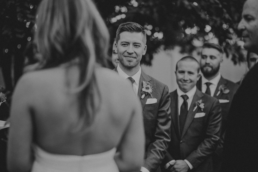 Denver Wedding Photographer-025.jpg