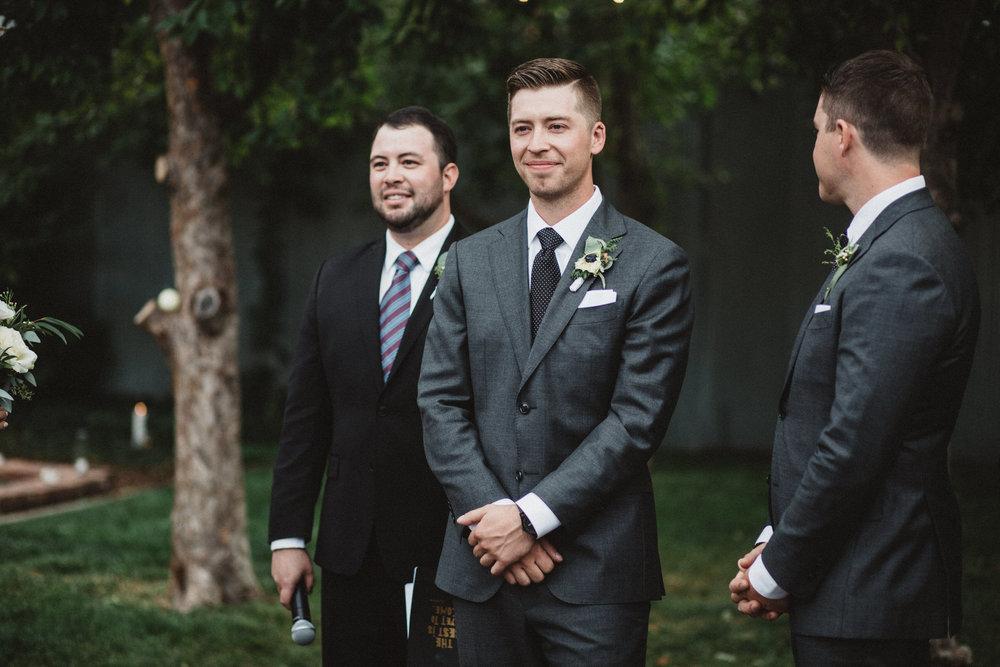 Denver Wedding Photographer-024.jpg