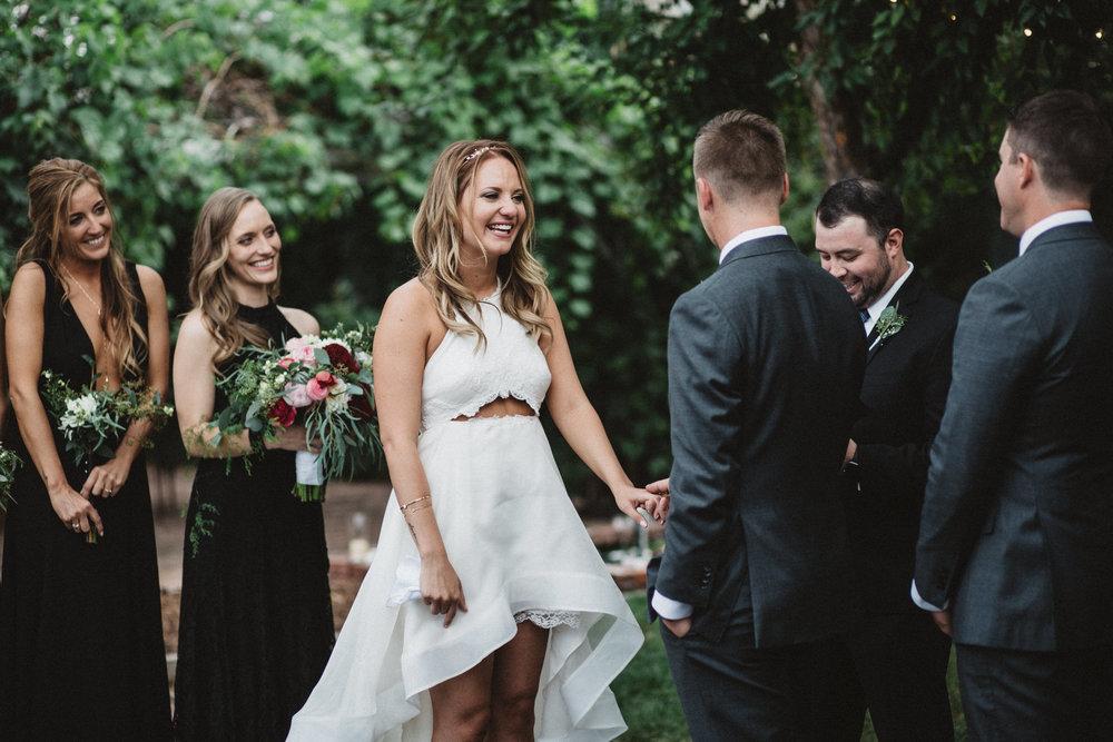 Denver Wedding Photographer-027.jpg