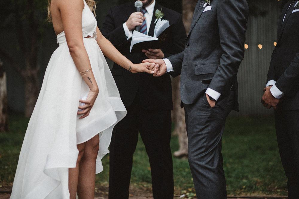 Denver Wedding Photographer-029.jpg