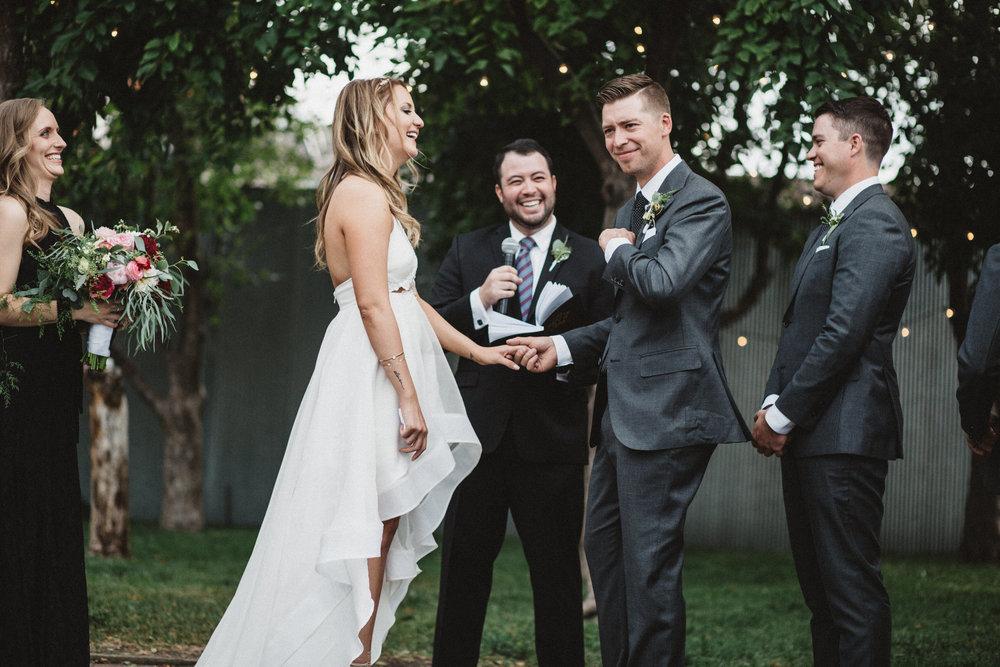 Denver Wedding Photographer-030.jpg