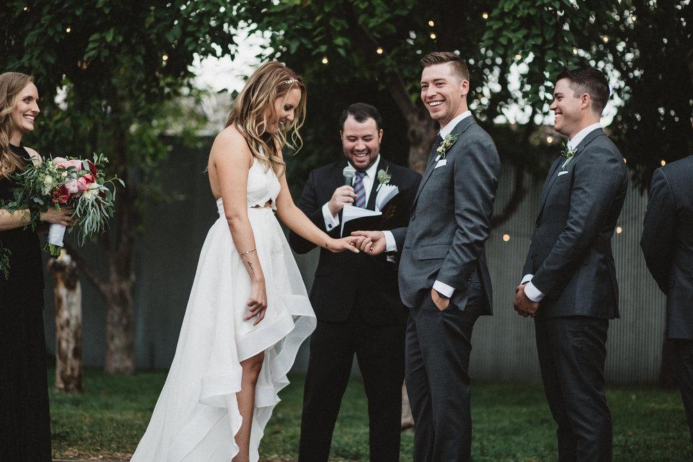Denver Wedding Photographer-031.jpg