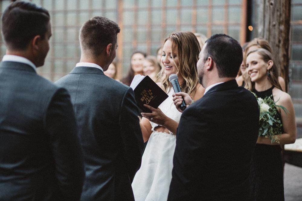 Denver Wedding Photographer-032.jpg