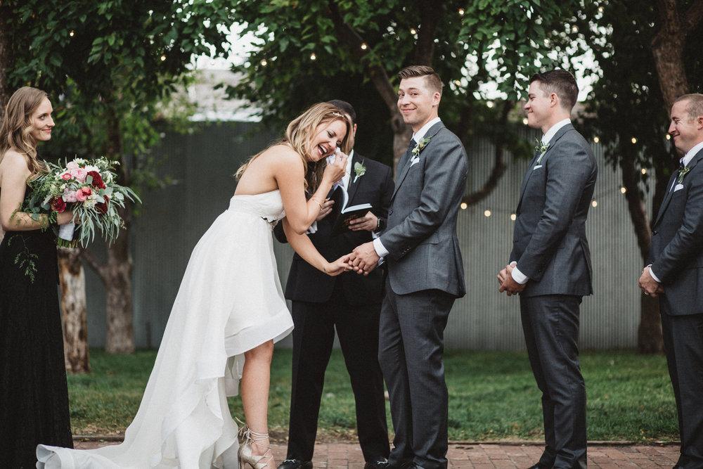 Denver Wedding Photographer-034.jpg