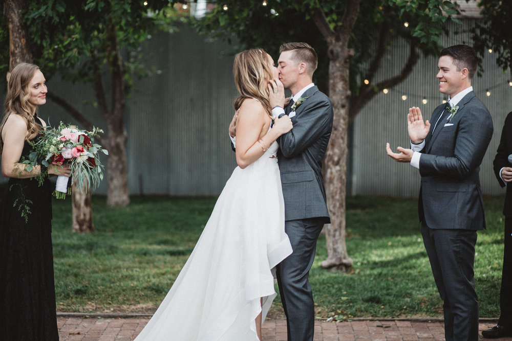Denver Wedding Photographer-037.jpg
