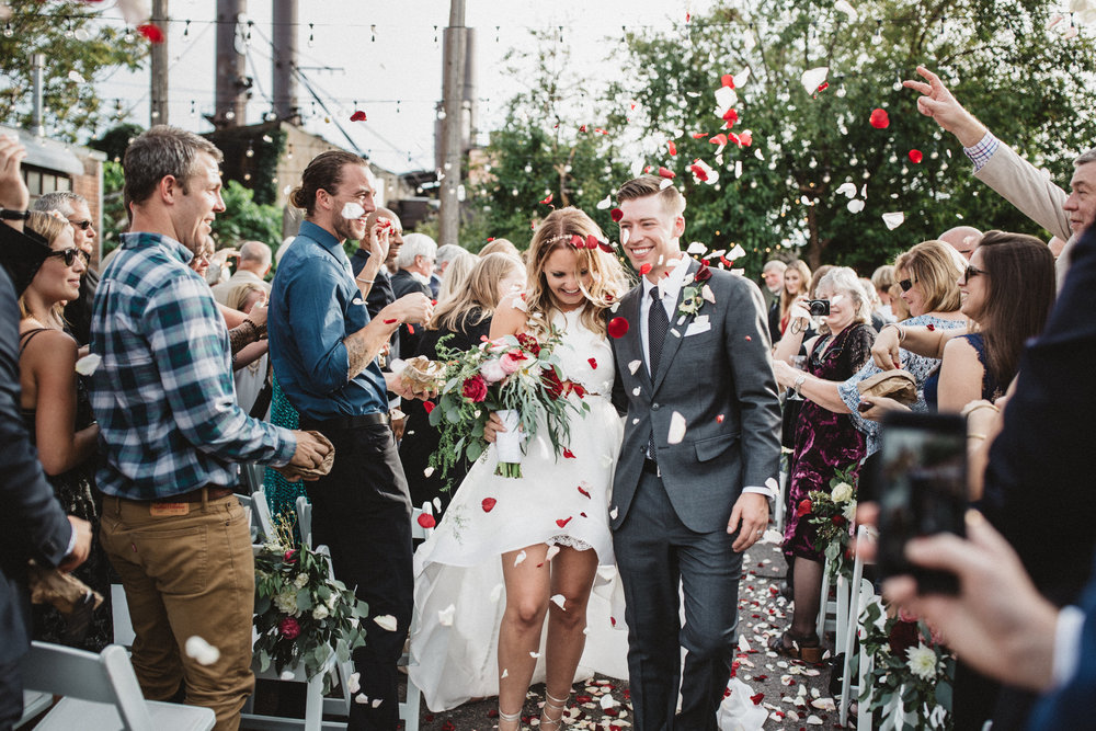 Denver Wedding Photographer-039.jpg