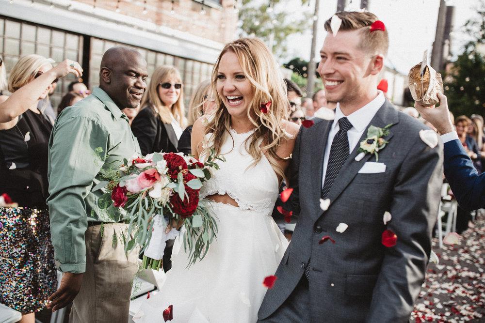 Denver Wedding Photographer-040.jpg