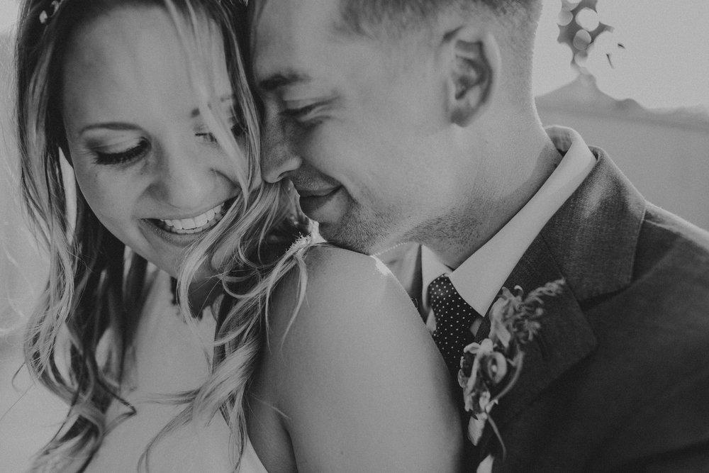 Denver Wedding Photographer-041.jpg