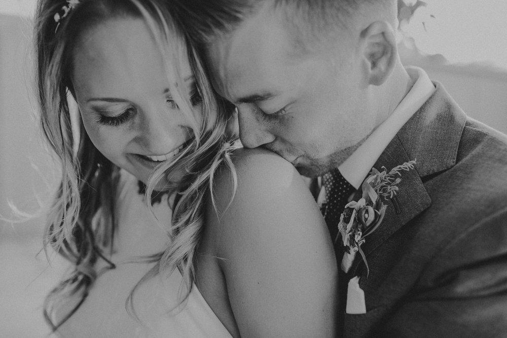 Denver Wedding Photographer-043.jpg