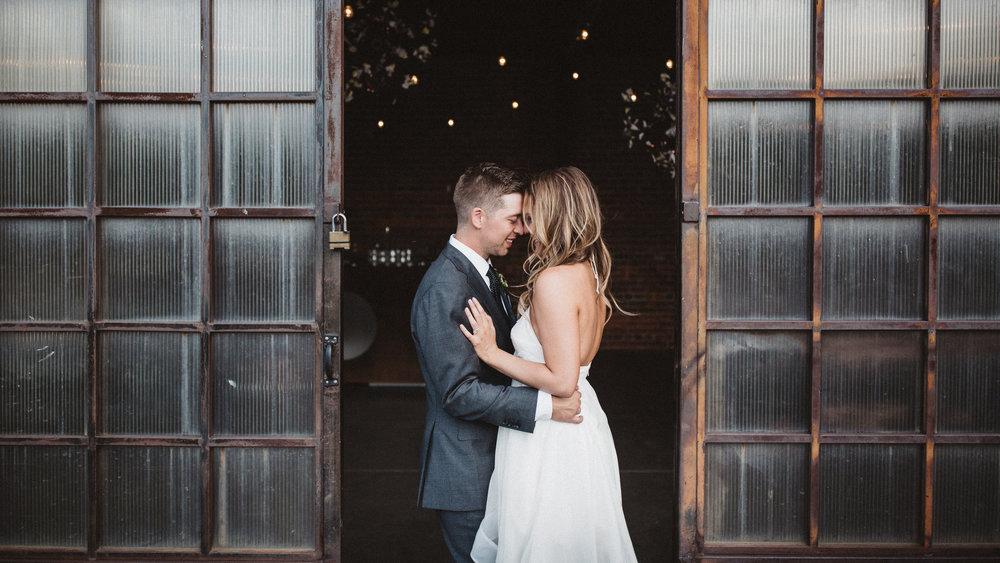 Denver Wedding Photographer-045.jpg