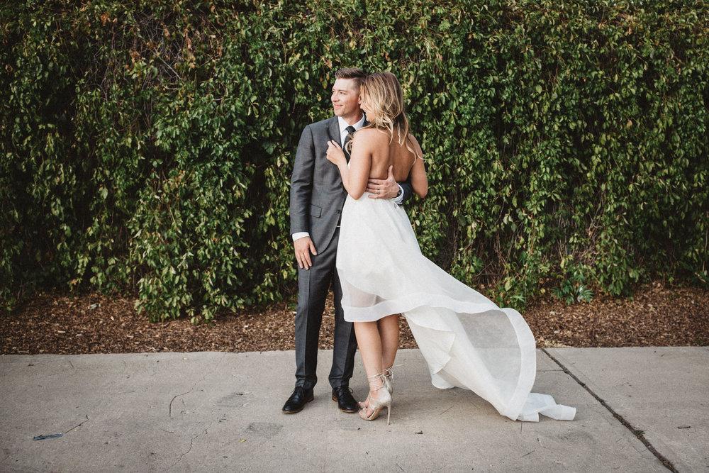 Denver Wedding Photographer-046.jpg