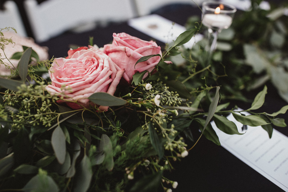 Denver Wedding Photographer-050.jpg