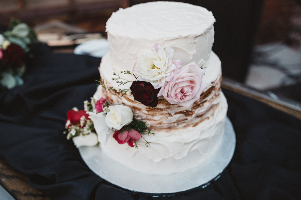 Denver Wedding Photographer-053.jpg