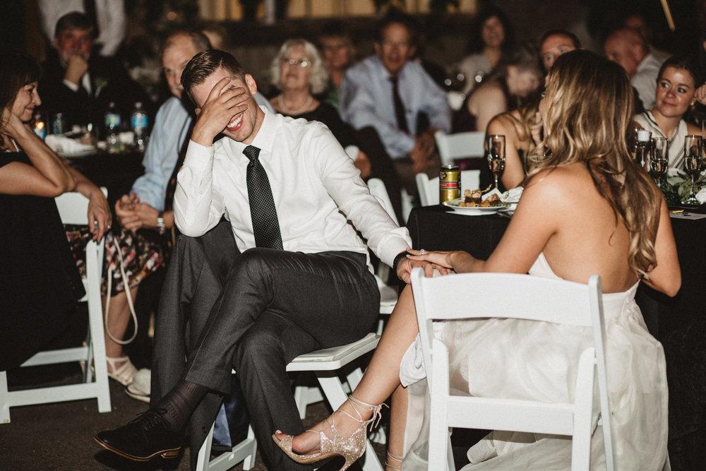 Denver Wedding Photographer-057.jpg