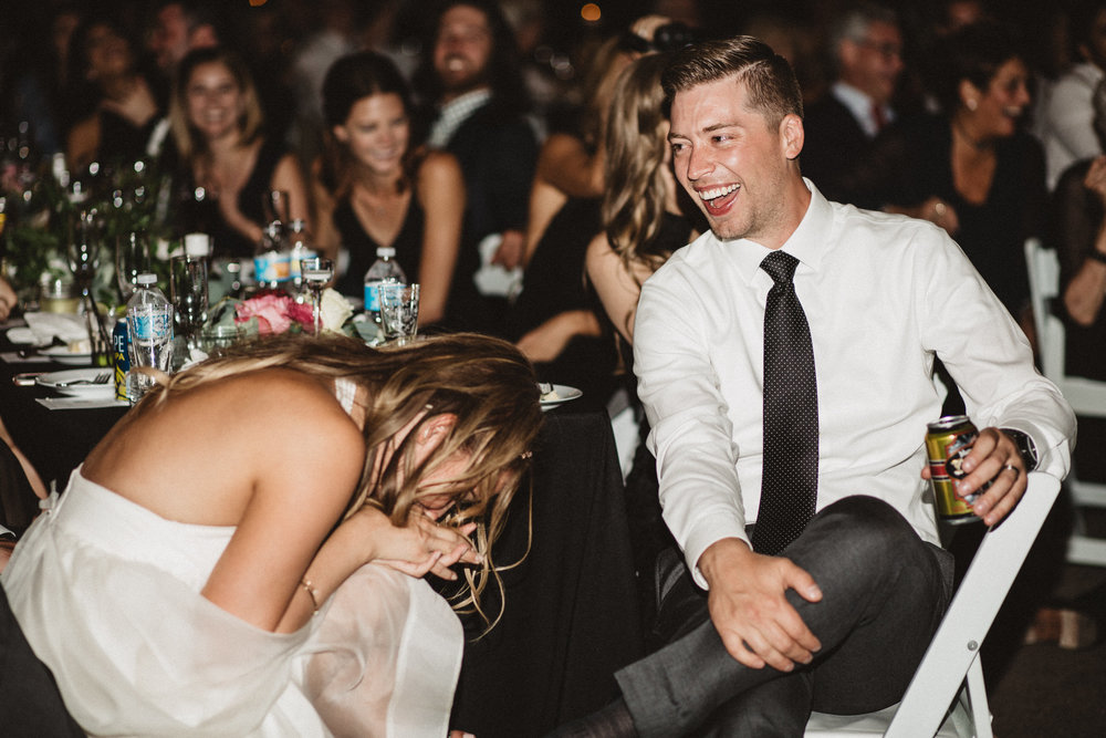 Denver Wedding Photographer-058.jpg