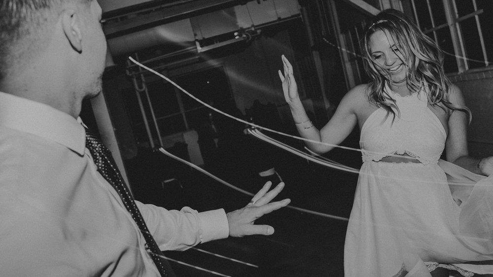 Denver Wedding Photographer-059.jpg