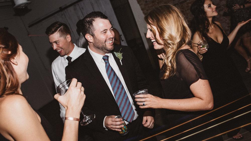 Denver Wedding Photographer-060.jpg