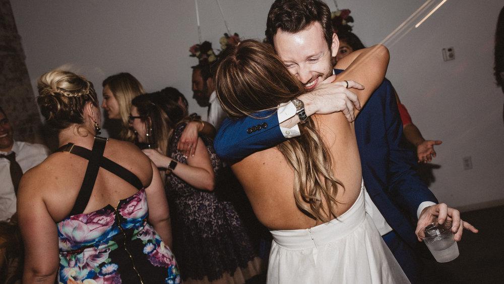 Denver Wedding Photographer-061.jpg
