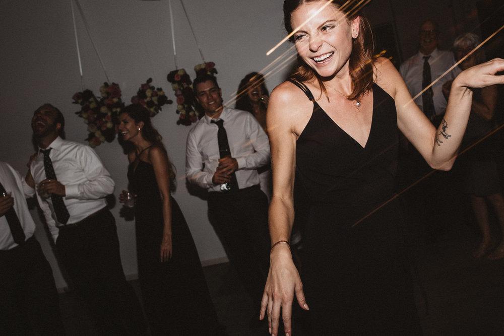 Denver Wedding Photographer-063.jpg