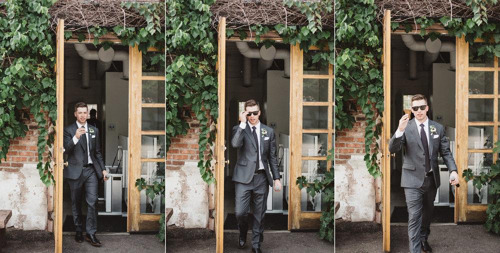 triptych-mike.jpg