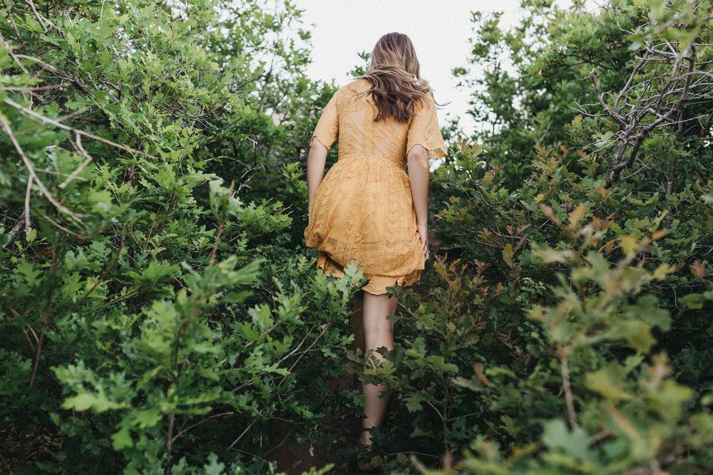 Claire_Seniors-053.jpg