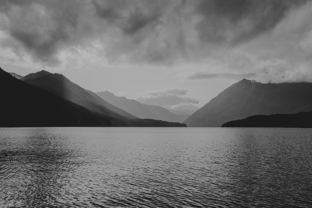 JasonLucas_LakeCushman-1.jpg