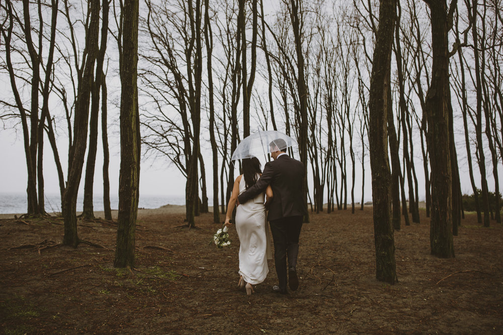 AdventurousWashingtonWeddingPhotographer-1.jpg