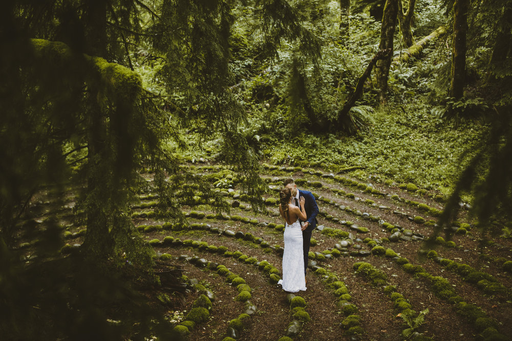 SeattleFirstLookWedding-1.jpg
