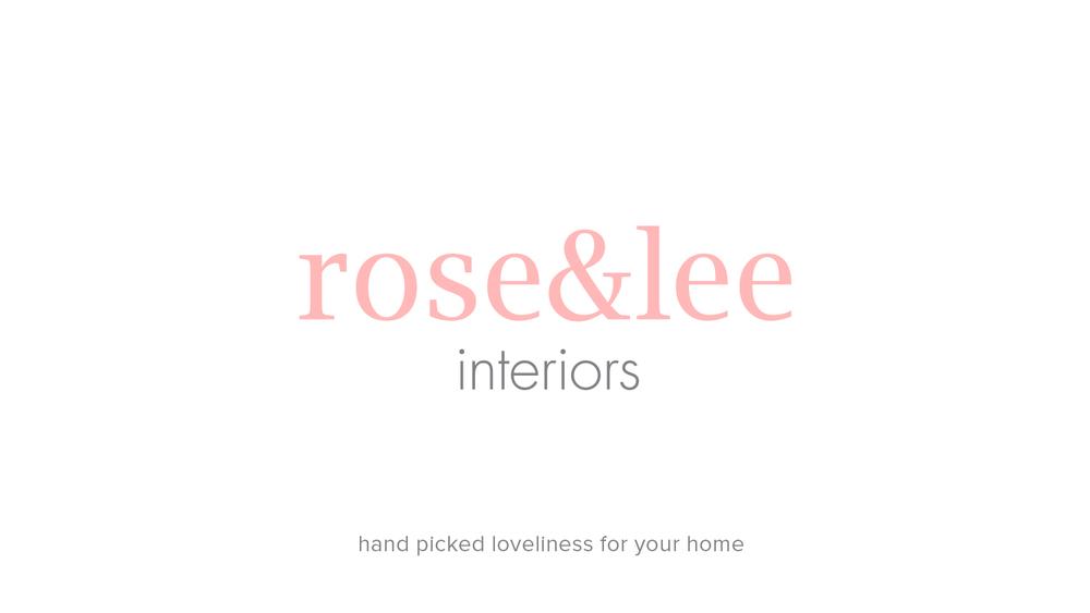 home-slide-banner-logo.jpg