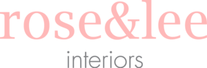Rose & Lee Interiors - Free UK Shipping - Orders Over £50 - Use Code 'FREESHIPPING'