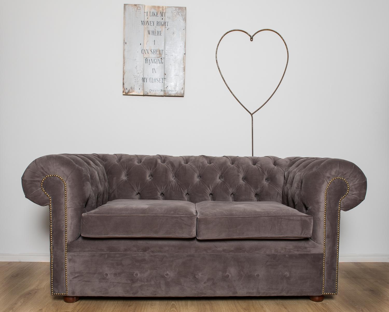 Unglaublich Sofa Rose Foto Von Sofas