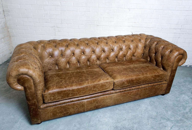 Sympathisch Sofa Rose Sammlung Von Settee-12.jpg