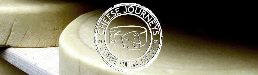 cheesejourneys-5.jpg