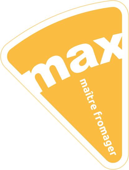 max_logo_uni_rl.jpg