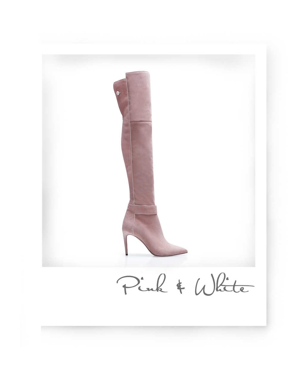 Pink and white.jpg
